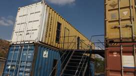 12m shipping container for sale
