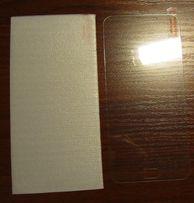 Закаленное защитное стекло для Samsung Galaxy A8 А800