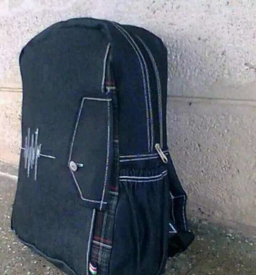 Bags for laptops 0