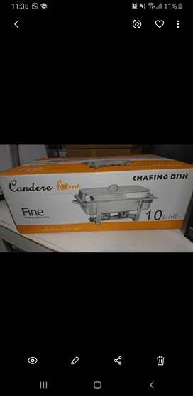 Condere Chafing Dish