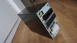Komputer Stacjonarny - INTEL CORE 2 QUAD Q6600 2.40GHz Komplet Zestaw