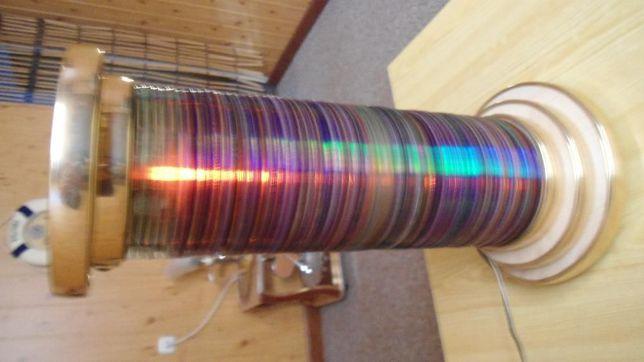 Настольная лампа-светильник Херсон - изображение 5