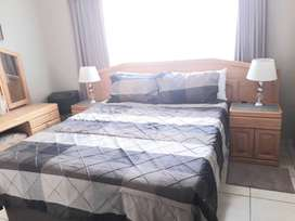 House share for 1 person, furnished