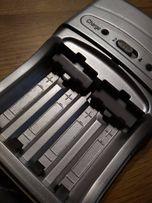 Зарядное устройство для батареек СН-3988