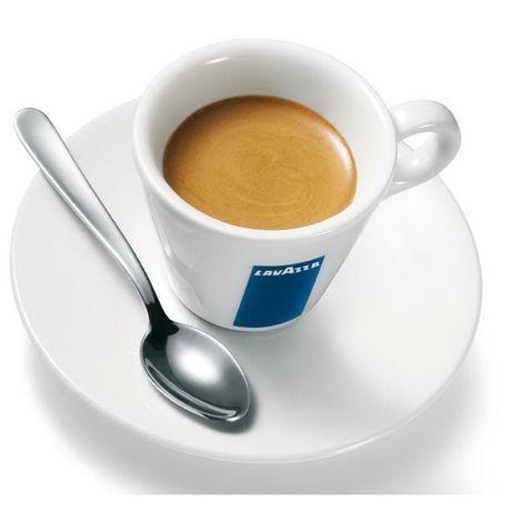 """Посуда для ХоРеКа. Чашка с блюдцем """"Lavazza"""" Киев - изображение 6"""