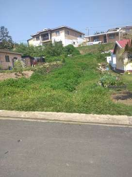Vacant Land for sale:Lovu B