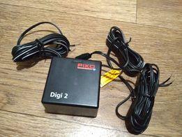 Piko блок расширения digi2 обмен