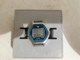 Часы Электроника 51