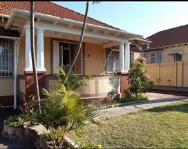 STUDENT ACCOMMODATION UMBILO (NEXT TO QUEENSMEAD MALL)