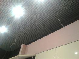 Гипсокартон, подвесные потолки, откосы !