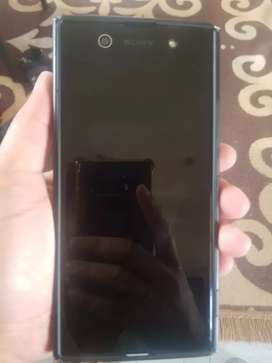 To swop/trade only: Sony Xperia xa1 ultra 32g/4g ram for a Samsung or