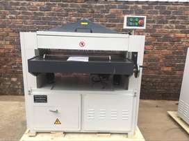 THICKNESSER, HEAVY DUTY, ROOSMAC, MB1010A, 1020X210MM, 11KW