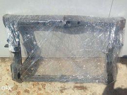 Продам переднюю панель (телевизор) Octavia А5 1Z0805591F