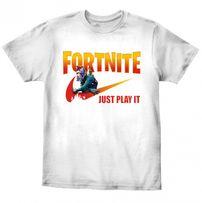 Koszulka FORTNITE 142 (64)