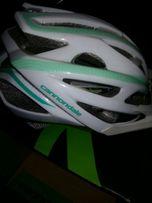 Шлем Cannondale radius р52-58