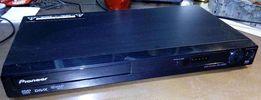 Pioneer odtwarzacz DVD DV2020 - sprzedam