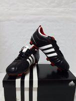 Nowe buty adidas adiQuestra IV TRX FG korki r. 38 Likwidacja sklepu