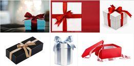 Подарочная коробка,Упаковка для цветов,Свідоцтво,Посвідчення под Заказ