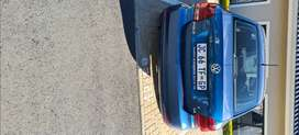 VW Polo 1.4 Confortine, electric windows.
