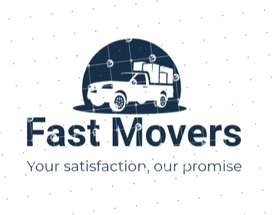 Removals and Transportation at Affordable rates