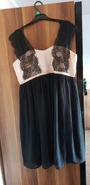 Sukienka ciążowa 42 XL Asos