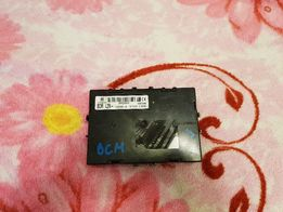 284B2AX600 блок BCM