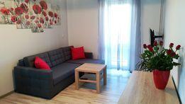 Apartament LOVE 2 mieszkanie na doby