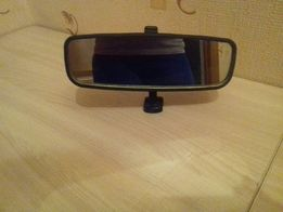 Зеркало заднего вида на ВАЗ оригинал