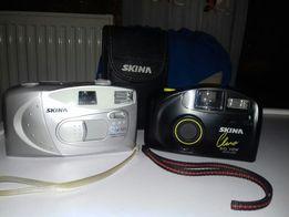 Фотоаппарат фотоаппараты.