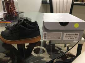 Nike Air Force 1 mid for Kids