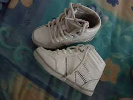 Toddlers High Tops