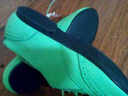 Туфли класс