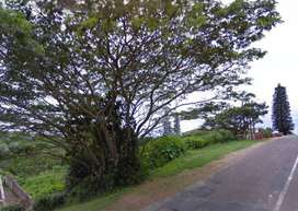 Vacant Land for Sale – Hibberdene Lower South Coast