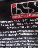 IXS 4 сезона мотокуртка Швейцария Оригинал. Торг! Обмен!