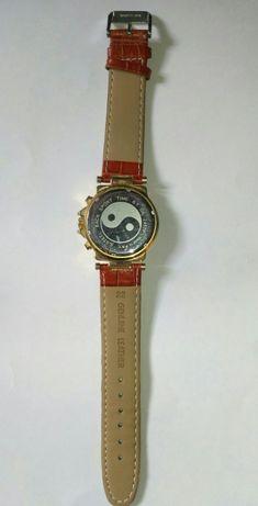 Продам стильные наручные часы Daniel Klein Харьков - изображение 4