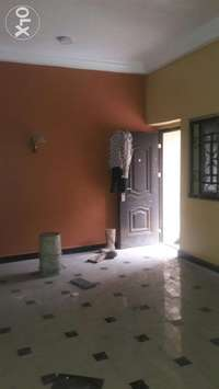 Spanking Newly Built 1 bed in Peter Odili PH 0