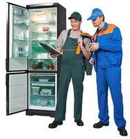 Ремонт холодильников,витрин камер,кондиционеров,стиральных машин