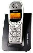 stacjonarny telefon bezprzewodowy