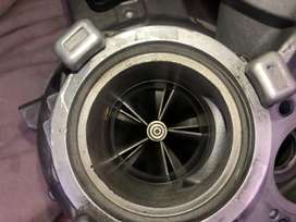 Is38 hybrid turbo for sale.(S3, G7 Gti, G7 R)