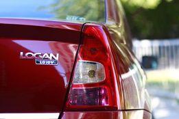 Renault Logan 2014 АКП