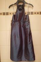 Sukienka z tafty Vissavi, r. 40