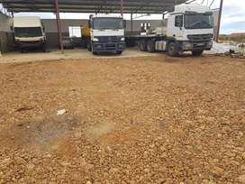 Transport,Plant hire tlbs tippers and crane hire