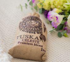 Кофе в зернах из сердца Италии! CELESTE TUSKANI для дома и вендинга!