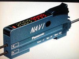 FX-551-C2 Panasonic