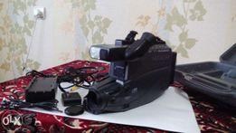Видео камера HITACHI VM-2780E (AV) (оригинал Япония)