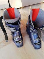 Buty narciarskie Alpina damskie 37-38