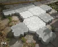 Wall Cover/Cladding and Pavers 0