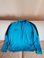 Nike bluza sportowa