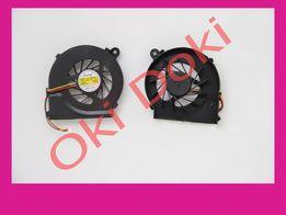 Вентилятор HP 1200 CQ G 42 56 62 646578-001 G4 G6 G7 1000 1100 кулер