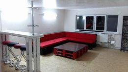 Продам капитальный двух этажный гараж
